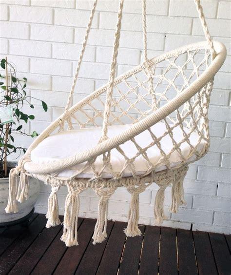 Diy-Crochet-Hammock-Chair
