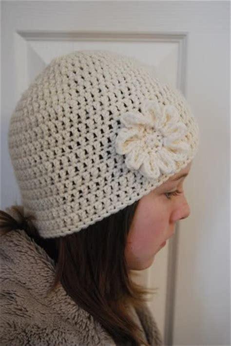 Diy-Crochet-Hat-Patterns