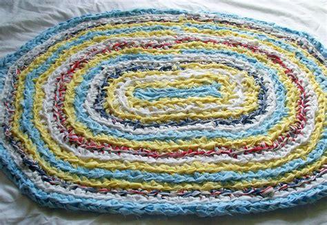 Diy-Crochet-Rug
