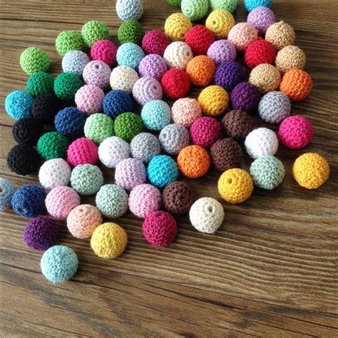 Diy-Crochet-Wooden-Beads