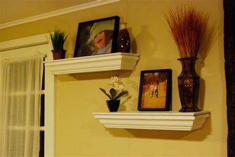 Diy-Crown-Moulding-Shelves
