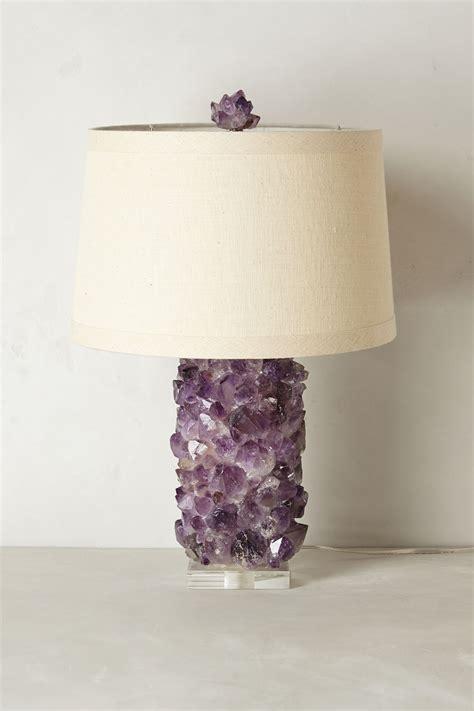 Diy-Crystal-Lamp