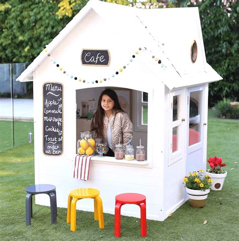 Diy-Cubby-House-Furniture