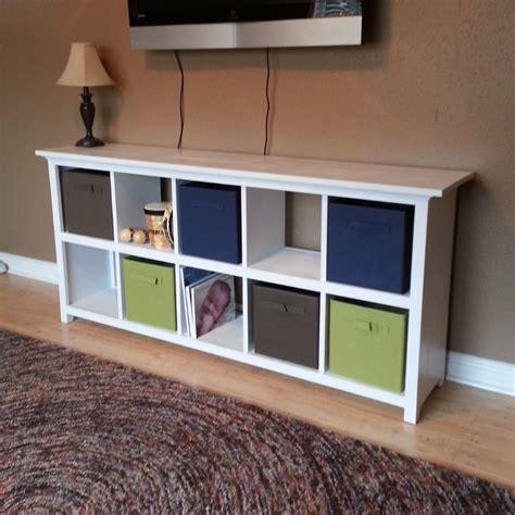 Diy-Cube-Storage-Shelf