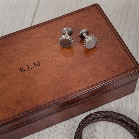 Diy-Cufflinks-Box