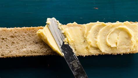 Diy-Cultured-Butter-Splendid-Table