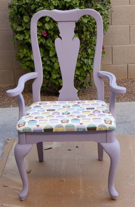Diy-Cupcake-Chair