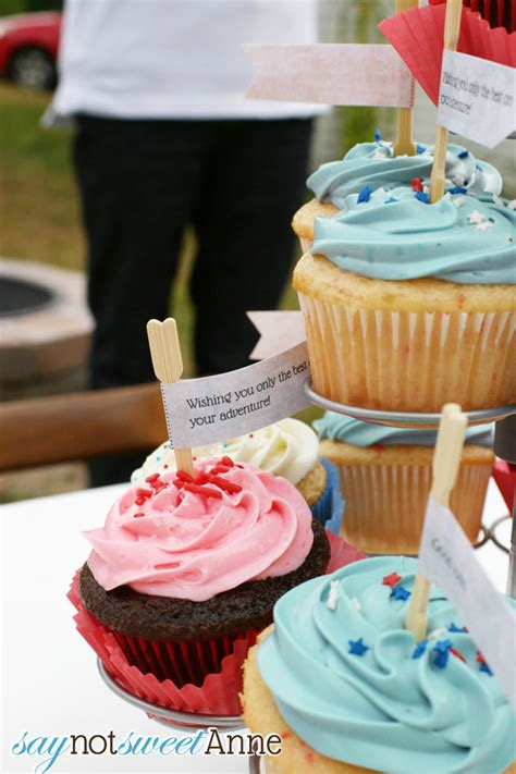 Diy-Cupcake-Flags