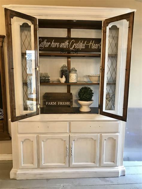 Diy-Curio-Cabinet-Kits