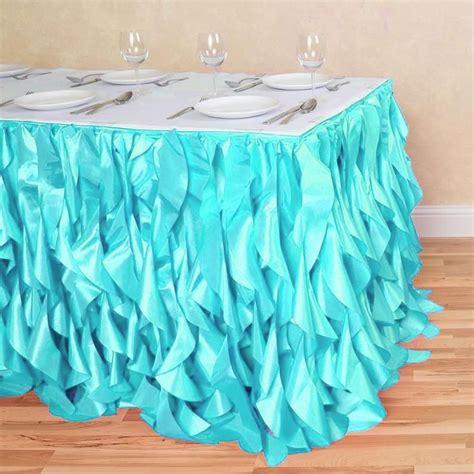 Diy-Curly-Table-Skirt