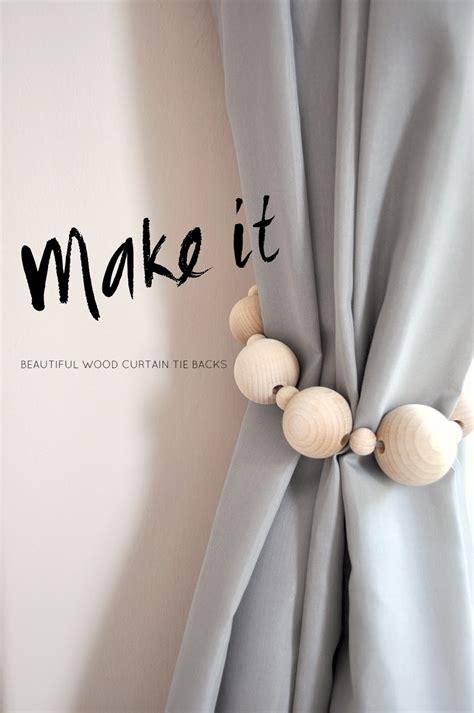 Diy-Curtain-Tie-Backs