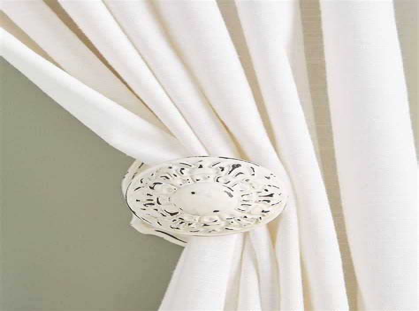 Diy-Curtain-Ties