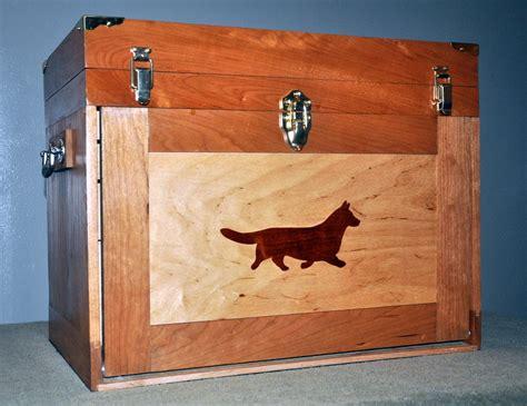 Diy-Custom-Dog-Show-Tack-Box