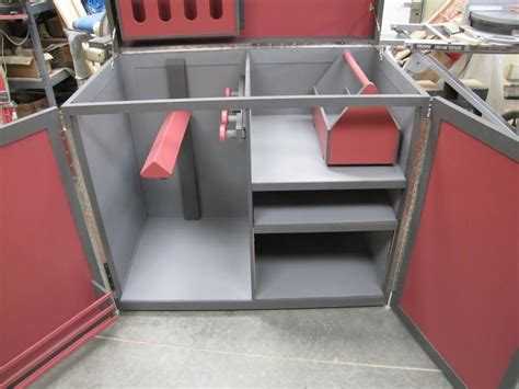 Diy-Custom-Dog-Tack-Box