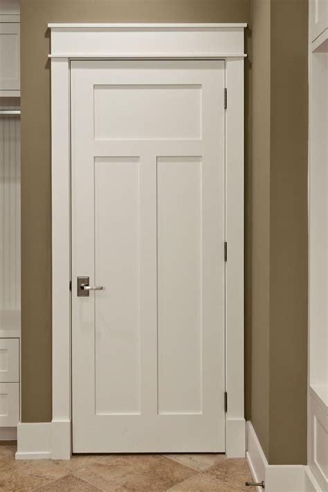Diy-Custom-Interior-Door