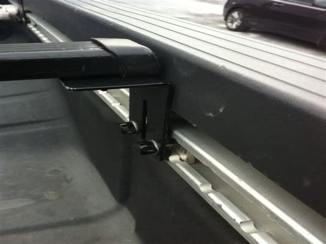 Diy-Custom-Roof-Rack-Nissan-Versa