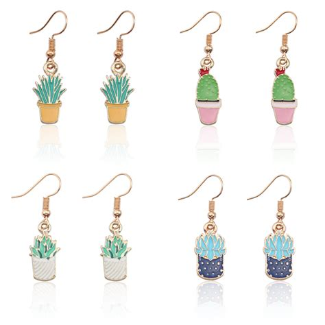 Diy-Cute-Earrings