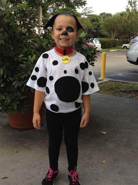 Diy-Dalmatian-Costume