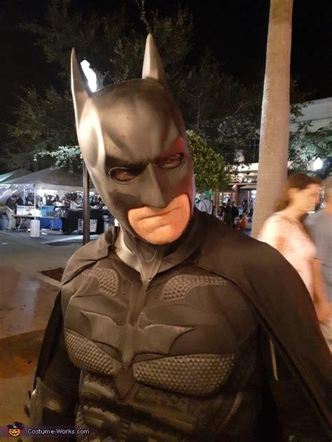 Diy-Dark-Knight-Costume