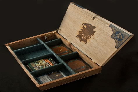 Diy-Deck-Box-Pokemon