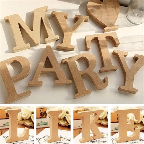 Diy-Decorated-Wood-Letters