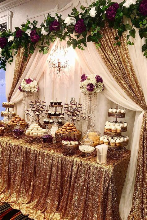 Diy-Decorating-A-Cake-Table