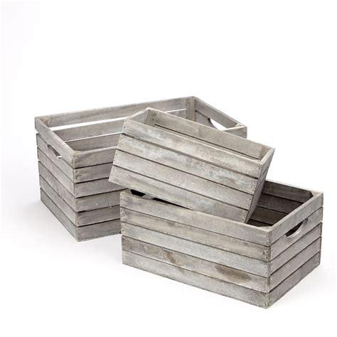 Diy-Decorating-Long-Rectangle-Wood-Crate