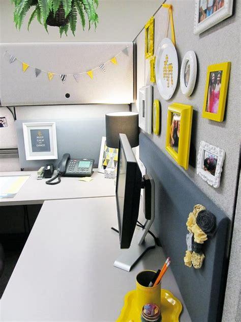 Diy-Decoration-For-Office-Desk
