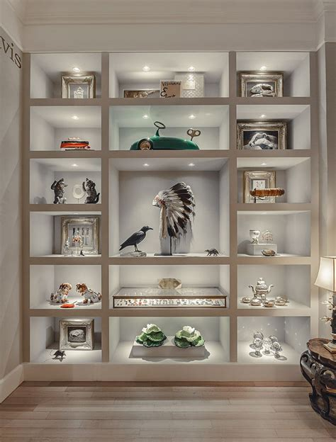 Diy-Decorative-Display-Shelves