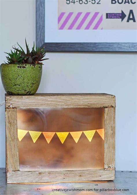 Diy-Decorative-Light-Box