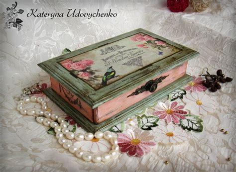 Diy-Decoupage-Jewelry-Box