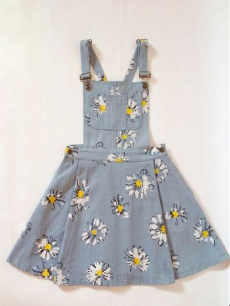Diy-Denim-Overall-Dress