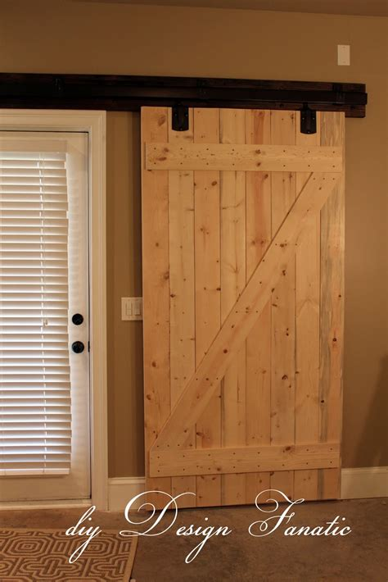 Diy-Design-Fanatic-Barn-Door