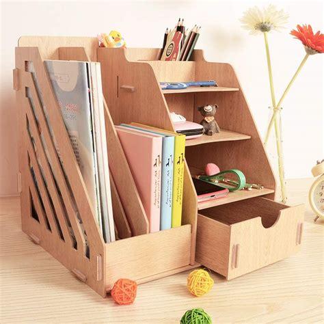 Diy-Desk-Accessory-Shelving-Companion