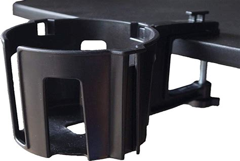 Diy-Desk-Cup-Holder