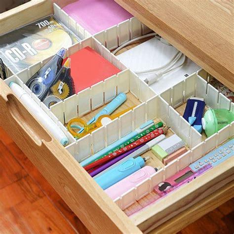 Diy-Desk-Drawer-Organiser