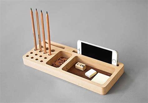 Diy-Desk-Gadgets