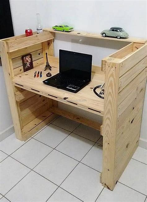 Diy-Desk-Ideas