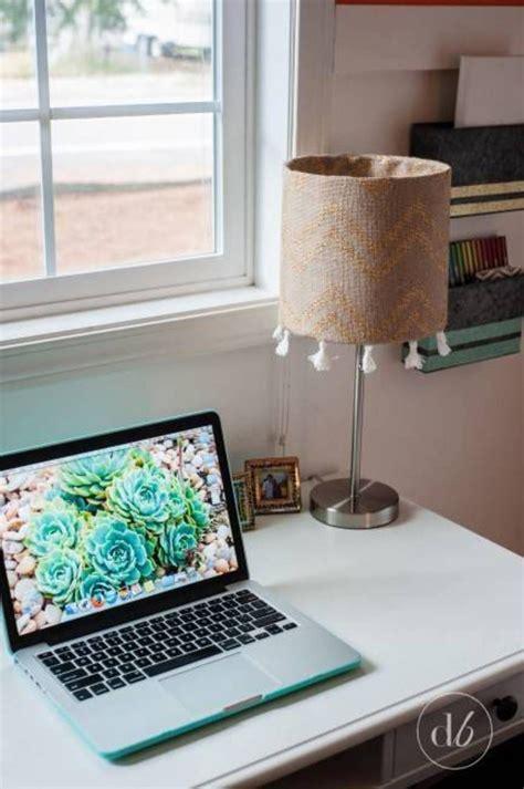Diy-Desk-Lamp-Makeover