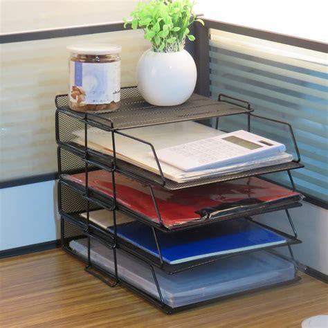 Diy-Desk-Organiser-Tray
