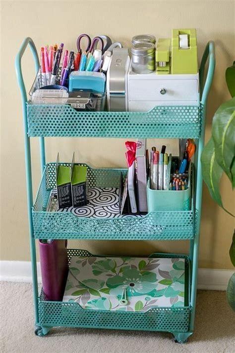 Diy-Desk-Organization-Tips