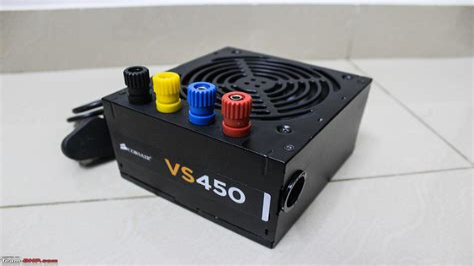Diy-Desk-Power-Supply