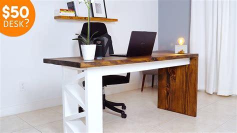Diy-Desk-Under-$50