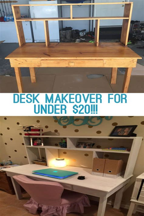 Diy-Desk-Under-20