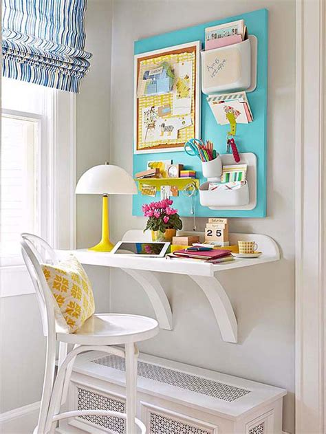Diy-Desk-Wall-Decor