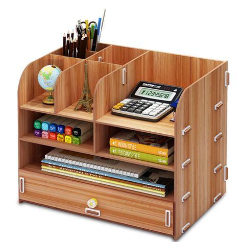 Diy-Desktop-File-Box