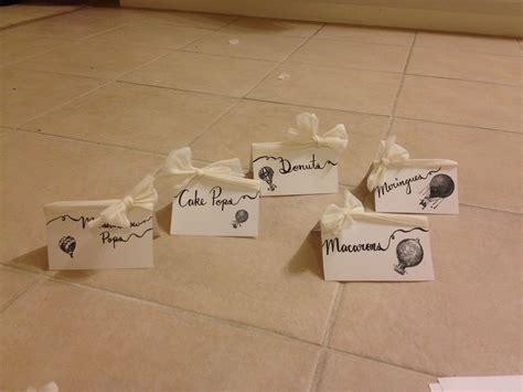 Diy-Dessert-Table-Labels