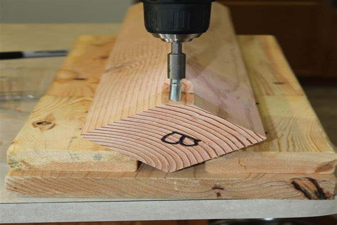 Diy-Detachable-Table-Legs