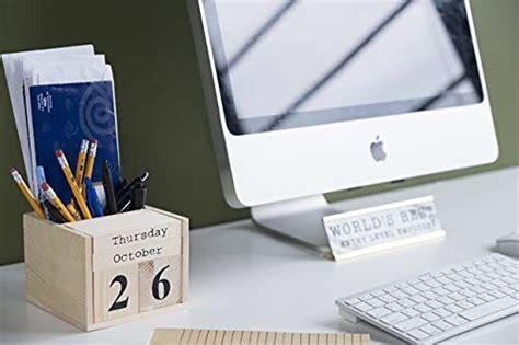 Diy-Dexo-Desk