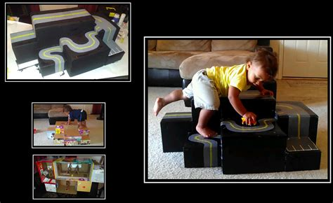 Diy-Diaper-Box-Climber